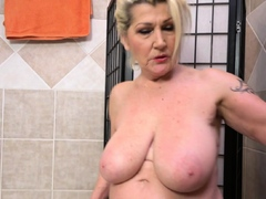 over-60-grandma-renata-dildos-her-hairy-old-cunt