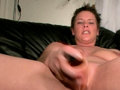 german-housewife-at-pov-casting-first-time