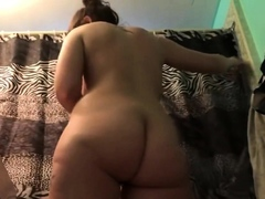 my-stepsister-makes-my-cock-so-hard