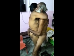 sucket-indian-daddy