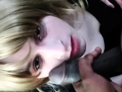 sissy-crossdresser-sucks-massive-bbc