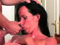 german-milf-cougar-seduce-young-neigbour-to-fuck-on-holiday
