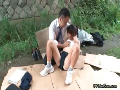 sexy-asian-babe-gets-horny-getting-part1