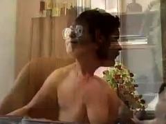 golasy_polish_nudists