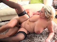 agedlove-round-mature-boobs-banging-really-hard