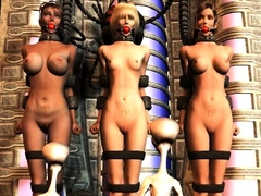 3d-girls-fucked-by-aliens-and-monsters