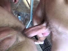 jimmie-slater-brett-bradley-angelo-and-sean-storm-part-2