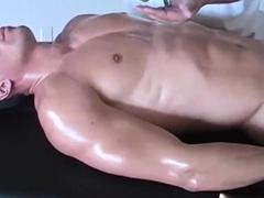 Romario S Massage