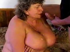 mature-lady-takes-a-pounding-360p