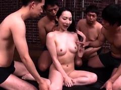 busty asian japanese white skin sex hardcore   xnpornx
