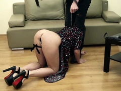 xdominant-026-cowboy-punished-his-wife-for-treason