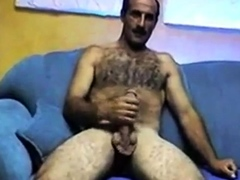 hot-hairy-turkish-daddy-jacks-off-solo