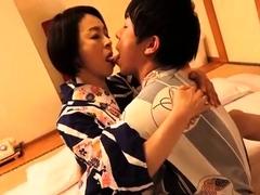 perfect-mature-asian-quick-blowjob