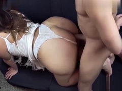 skinny-asian-bitch-ass-fucked-and-creampie