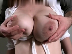 bareback-anal-sex-with-flaming-brunettes-with-big-boobs