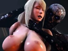 3d-milf-samus-aran-fucked-by-robot