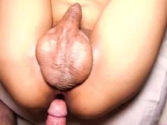 amateur-ladyboy-anny-ass-fucked-bareback