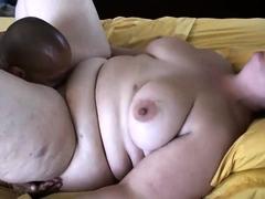horny-bbw-blonde-needs-a-bbc