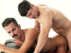 hung-blond-twink-barebacks-two-daddy-coaches