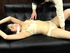 asian-japanese-girl-soft-bdsm