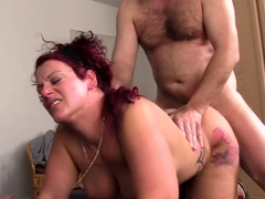 amateureuro-german-blonde-swingers-gets-pussy-and-ass