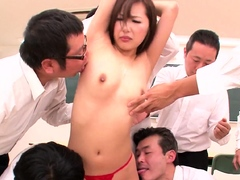 hd-japanese-group-sex-uncensored-vol-25