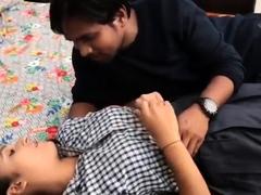 desi-school-girl-affair-in-webseries