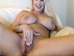 bbw-with-big-boobs-on-webcam-3-gives-ca