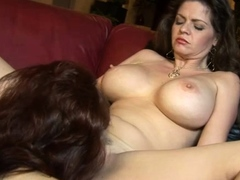 hot-lesbo-matures-june-summers-and-sexy-vanessa-went-ahead