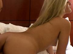 british-blonde-girlfriend-make-amateur-couple-sex