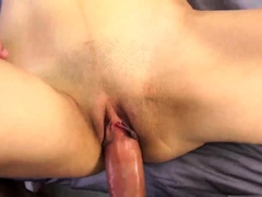 Teen hidden camera sex The Suspended Step Sis