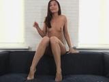 Marvelous Lizaveta K gets poontang fucked