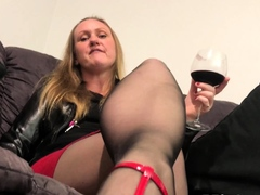 amateur-trampling-brings-you-foot-fetish-xxx-mov