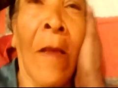 latin-granny-no-audio