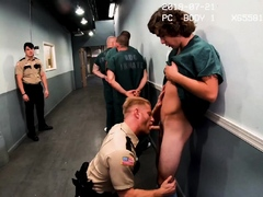 old-man-and-guy-gay-sex-download-making-the-guards-happy