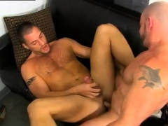 Gay small penis sucking porn first time He's decided to