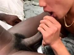 so-good-gay-big-black-dick-with-asian-hot-boy