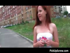 sexy-redhead-babe-gets-picked-up-on-the-part1