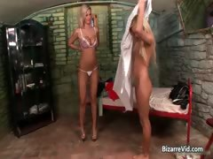 nasty-blond-bitch-gets-cunt-inspected-part3