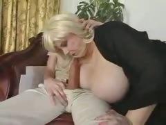mature-fat-bbw-milf-with-big-tits