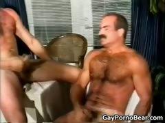 two-gay-guys-have-fun-sucking-hard-cock-part5