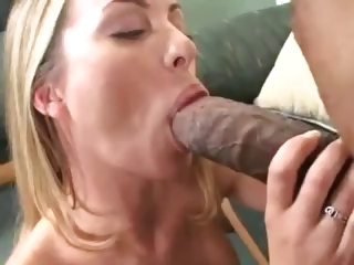 Pulling her hair doggystyle porn