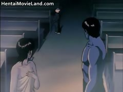 naked-detective-couple-fighting-with-the-part4